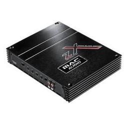 AV ресиверы Mac Audio ZX 2000