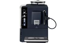 кофеварки и кофемашины Siemens EQ.5