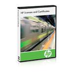 Hewlett Packard Enterprise Hitachi FlashCopy Mirroring for Mainframe 1TB 32-63TB LTU