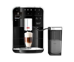 кофеварки и кофемашины Melitta CAFFEO Barista TS