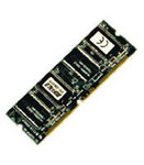 Epson 128MB SDRAM for Lasers