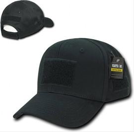 Бейсболка Rapdom Tactical Operator Cap 6 цветов 3