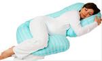 Подушки для мам и беременных