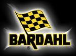 масла для авто и мототранспорта и присадки от компании bardahl б