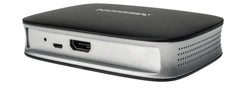AV ресиверы Medion Zoombox P89230
