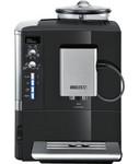 Siemens TE525F19DE