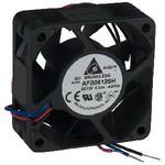 Продам вентиляторы Delta AFB0612EH