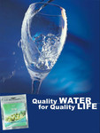 Вода для жизни