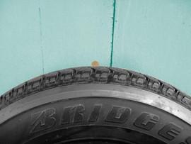 Продам шины 265/65/17 Bridgestone D840 б/у 2
