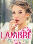 Дешёвая французская парфюмерия на заказ от компании LAMBRE
