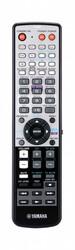 динамики звуковой панели Yamaha YSP-4000 SoundProjector