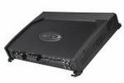 AV ресиверы Scosche EFX 2 Channel Amplifier