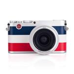 Leica X Edition Moncler