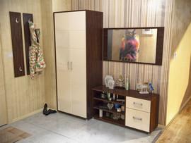 Интернет-магазин «Мебельный дом»