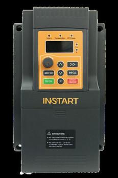 Автоматика для систем вентиляции и кондиционирования 5