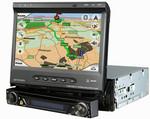 PIONEER BZ-1570 GPS