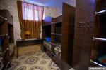 Экономная аренда койко места в Барнауле