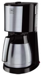 кофеварки и кофемашины Melitta 1017-08
