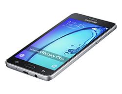 смартфоны Samsung Pro