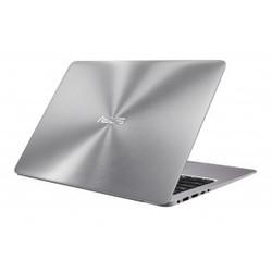 ноутбуки ASUS UX310UA-GL446T