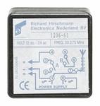 Hirschmann 606700905