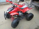 Квадроцикл ATV 50 Е 4 SD Доставка. Новый. Гарантия