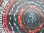 Здоровье биоритмы диск разработан институтом физиологии Ан СССР