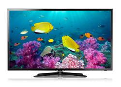 LED телевизоры Samsung UE46F5500