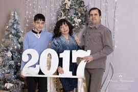 Детский и семейный фотограф в Волжском 2