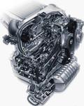Компьютерная диагностика, ремонт дизельных двигателей и топливно