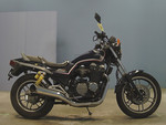 Мотоцикл кастом custom Honda CBX 650 CUSTOM без пробега РФ