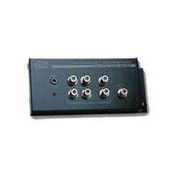AV ресиверы Linear H816BID