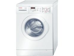 стиральные машины Bosch WAE28267SN