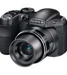 Fujifilm S2750HD