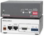 Extron MTP RL 15HD A