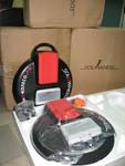 Купить Solowheel ( одно-колесо.рф ) по минимальной цене