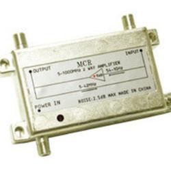 AV ресиверы C2G 41032