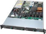 Intel SR1550ALSASR