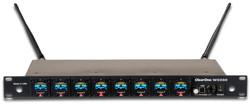 AV ресиверы ClearOne WS-840-M610