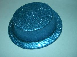 карнавальные шляпы 2
