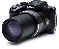 цифровые фотоаппараты Kodak AZ501