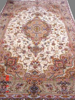 ковры перситские,иранские ручной работы по низким ценам. 4