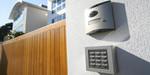 Автоматизация инженерных систем жилых и коммерческих объектов по