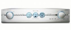AV ресиверы Philips DFR9000/01