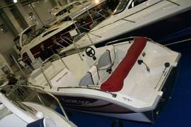 Продаем катер (лодку) Корвет 500 2