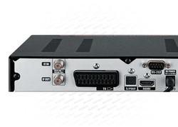 AV ресиверы Sunny AT-14200 FullHD
