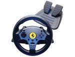 Thrustmaster Universal Challenge 5 in 1 Racing Wheel