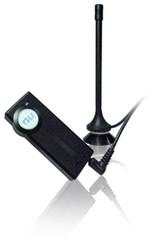 AV ресиверы New Universe Digital TV receiver UBT100