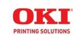OKI Banner Paper 11.69