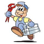 Срочный ремонт стиральных машин,холодильников и др техники Москв